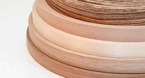 bordi_legno